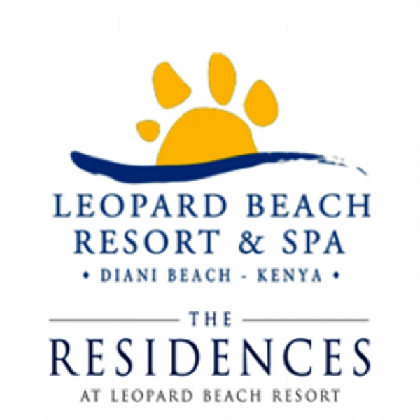 Leopard Beach Resort & Spa Mombasa