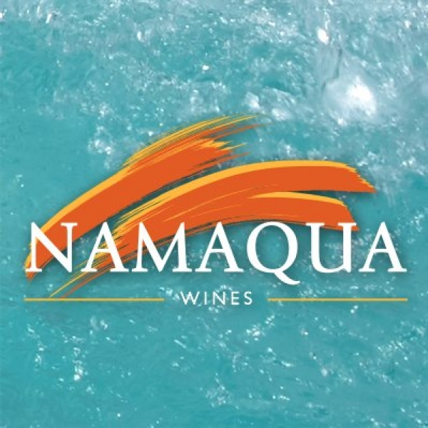 Namaqua Boxed Wine