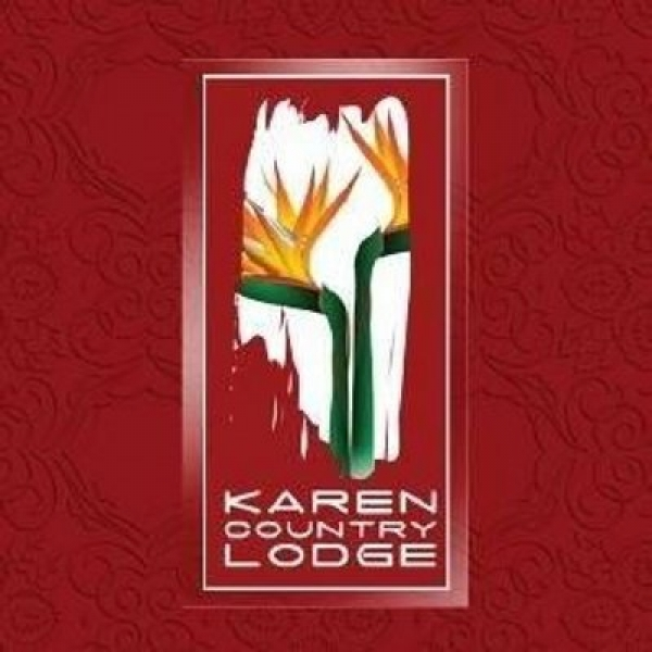 Karen Country Lodge