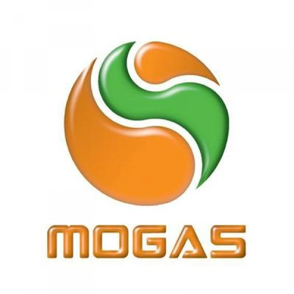 MOGAS (Maestro Oil & Gas Solutions)