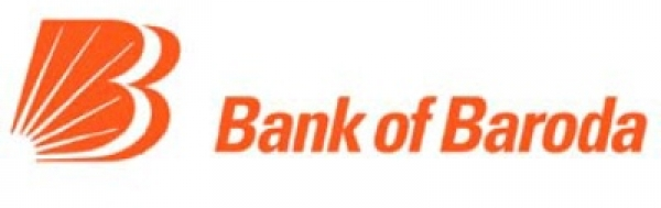 Bank Of Baroda Kenya