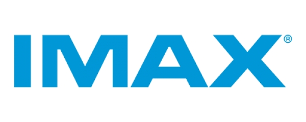 Imax Theatre