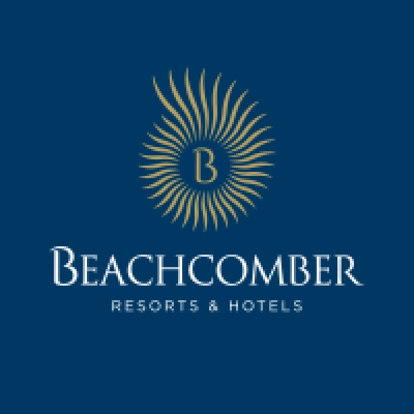 Beachcomber Resorts & Hotels