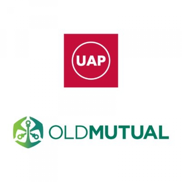 UAP Old Mutual