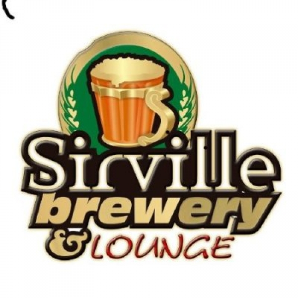Sirville Brewery and Lounge