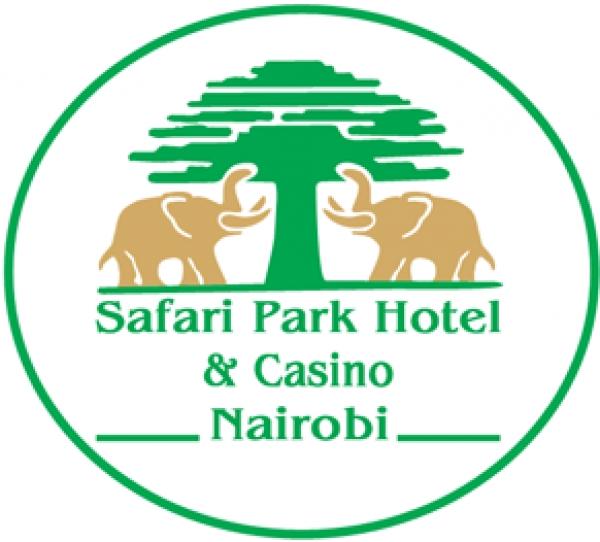 Safari Park Hotel Nairobi