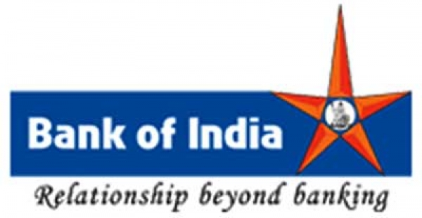 Bank Of India Kenya