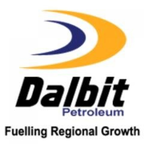 Dalbit Petroleum Limited