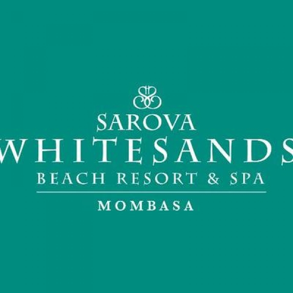 Sarova Whitesands Beach Resort & Spa Mombasa
