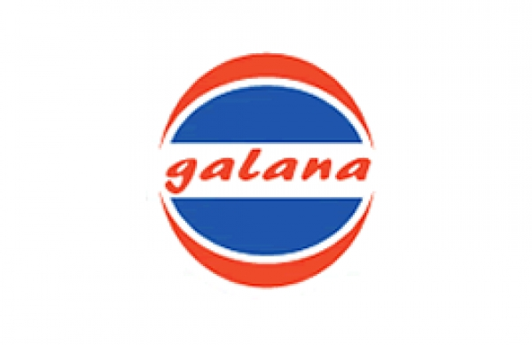 Galana Oil Kenya Limited