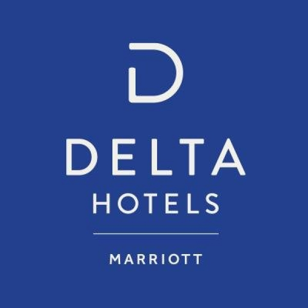 Delta Hotels by Marriot