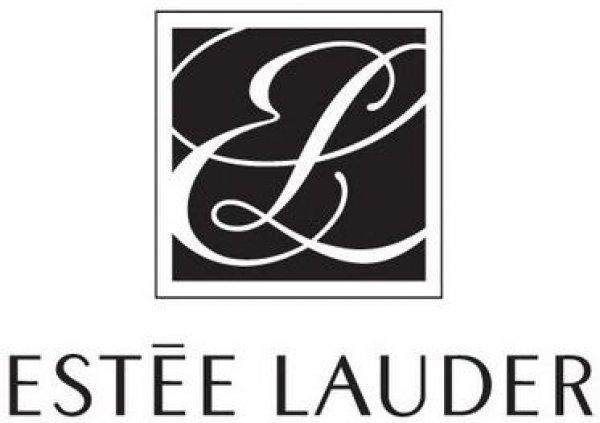 Estée Lauder France