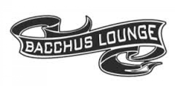 Bacchus Bar & Lounge