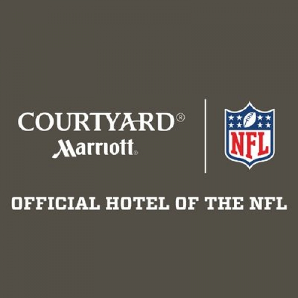 Courtyard Hotels by Marriott