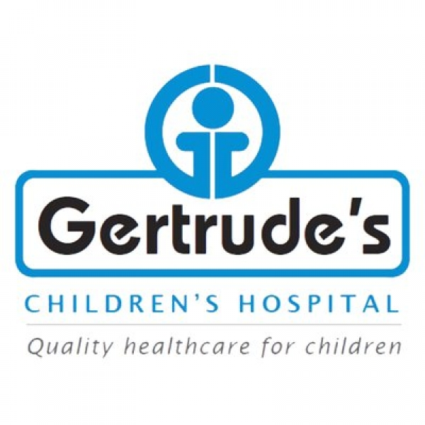 Gertrude's Children's Hospital