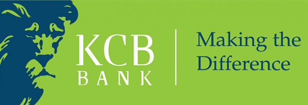 Kenya Commercial Bank