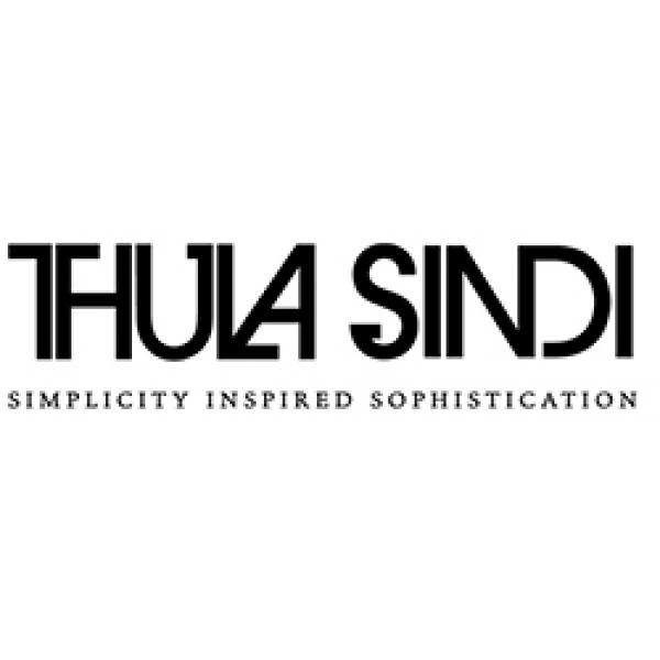 Thula Sindi