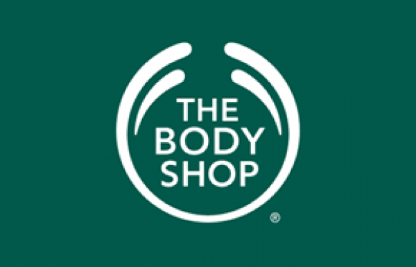 the reasons for the body shops international The body shop, littlehampton 81m likes the official facebook page for the body shop uk we are available for customer service queries monday - friday.