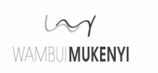 Wambui Mukenyi