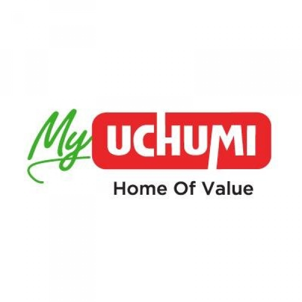 Uchumi Supermarkets