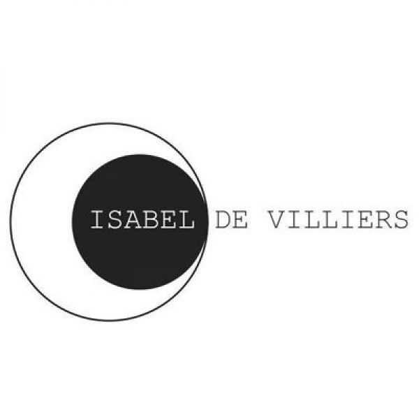 Isabel de Villiers Clothing