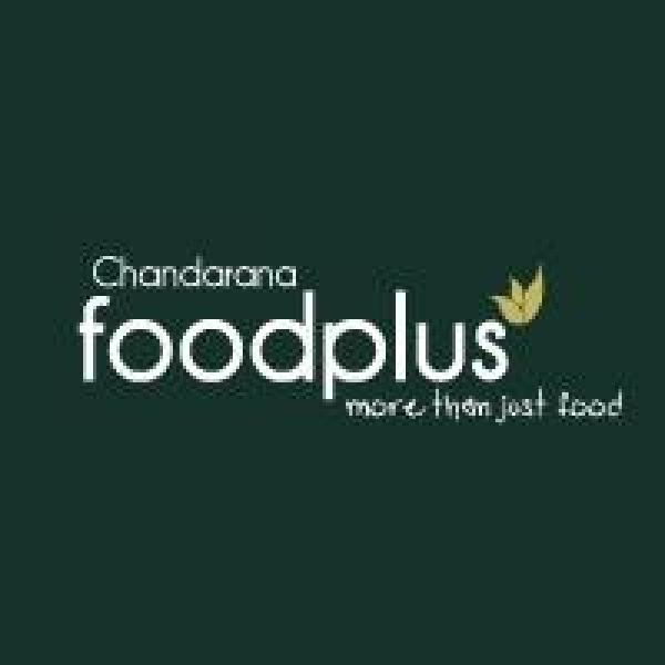 Chandarana Foodplus