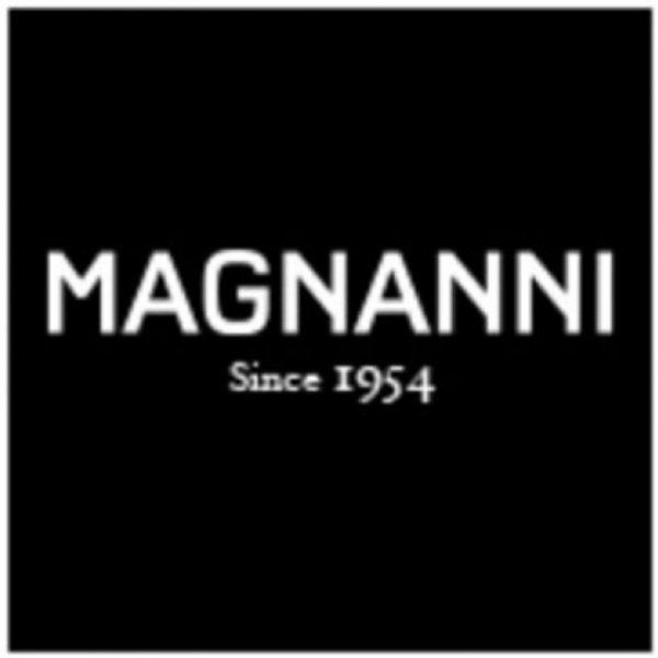 Magnanni Shoes