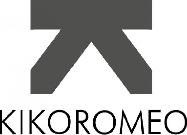 KikoRomeo