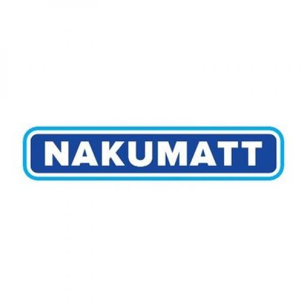 Nakumatt Holdings