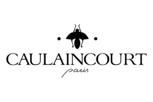 Caulaincourt Paris