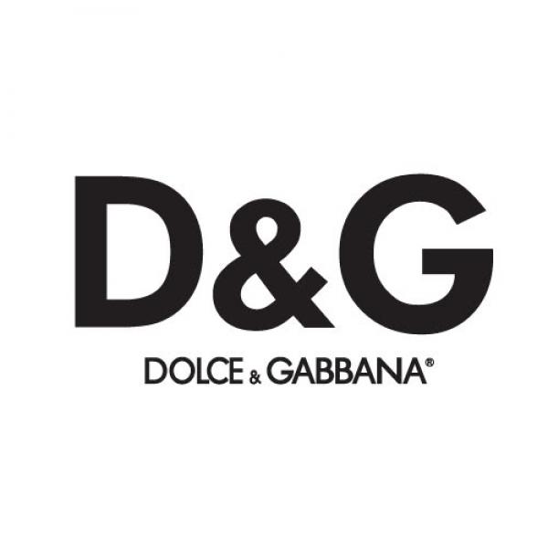 Dolce & Gabbana - D&G
