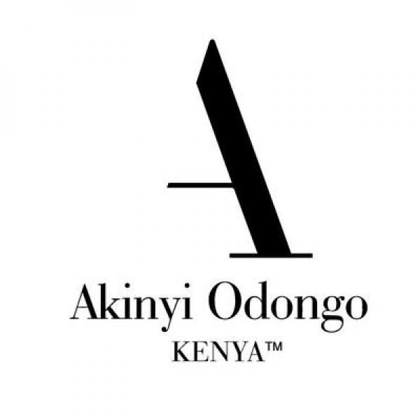 Akinyi Odongo KENYA