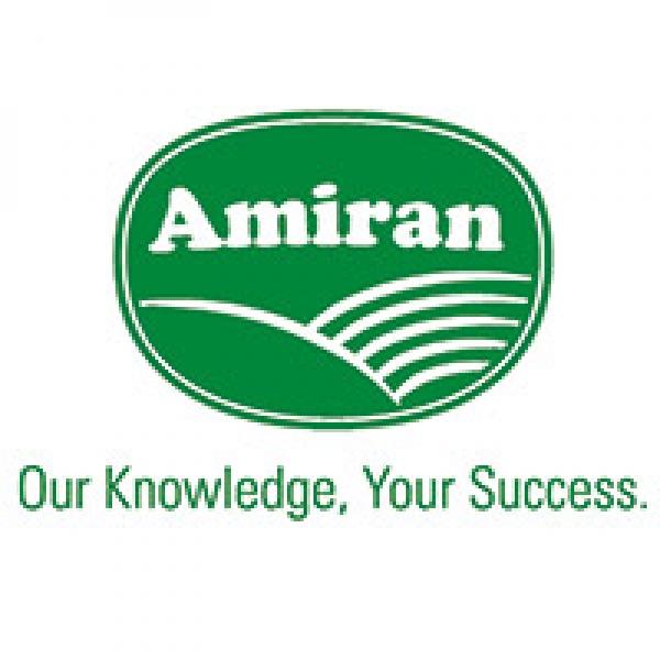 Amiran Kenya Limited