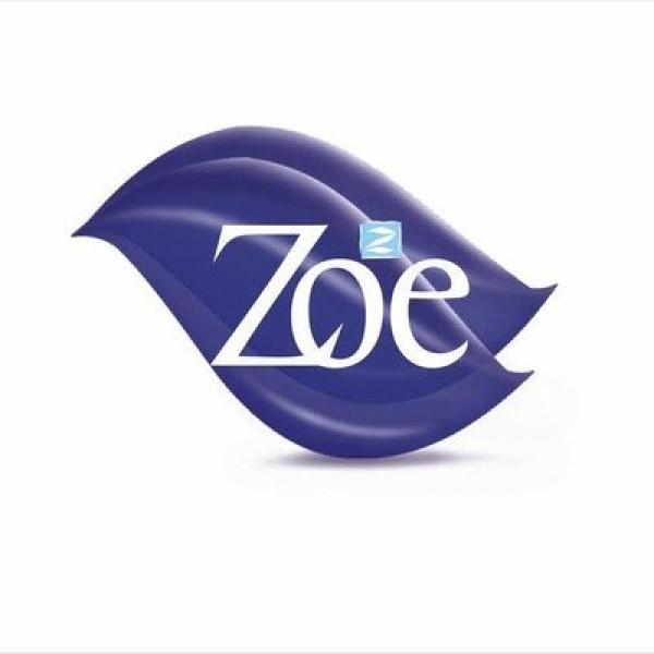 Zoe Beauty