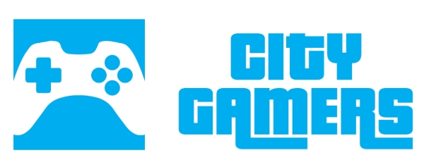 City Gamers