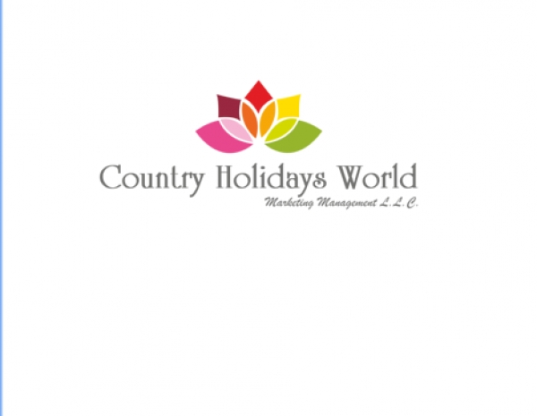 Country Holidays World Marketing Management LLC