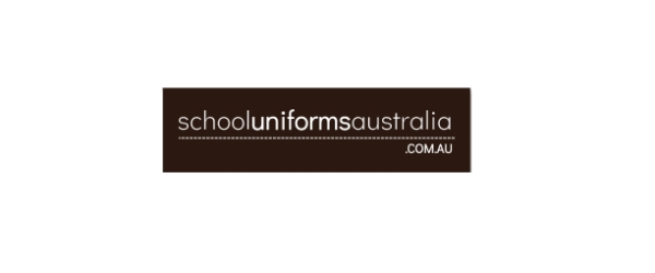 School Uniforms Australia - Wholesale School Uniforms Suppliers, Manufacturers & Distributors