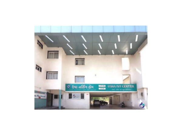 IVF Center in Anand, Test Tube Baby Treatment, Best IVF Clinic for Male Infertility
