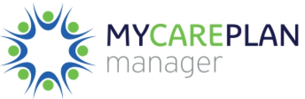 My Care Plan Manager