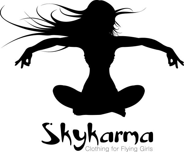 SkyKarma