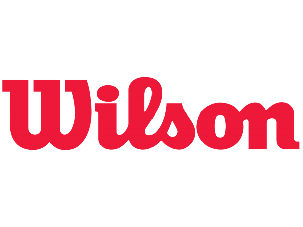 Wilson Sporting Goods Company