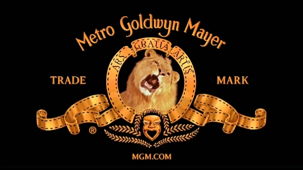 Metro-Goldwyn-Mayer Studios, Inc.