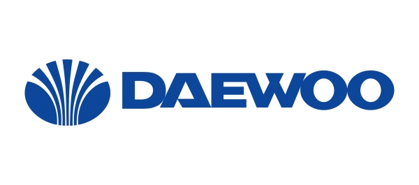 Daewoo Group