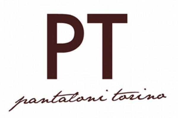 PT Pantaloni Torino 01