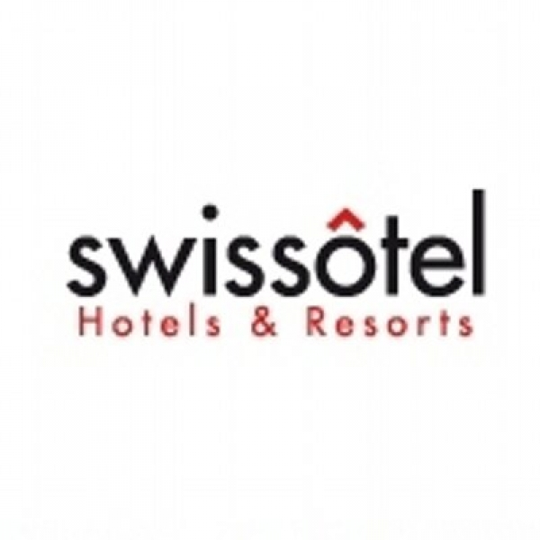 Swissôtel Hotels & Resorts