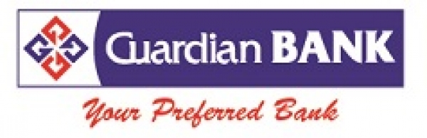 Guardian Bank Limited