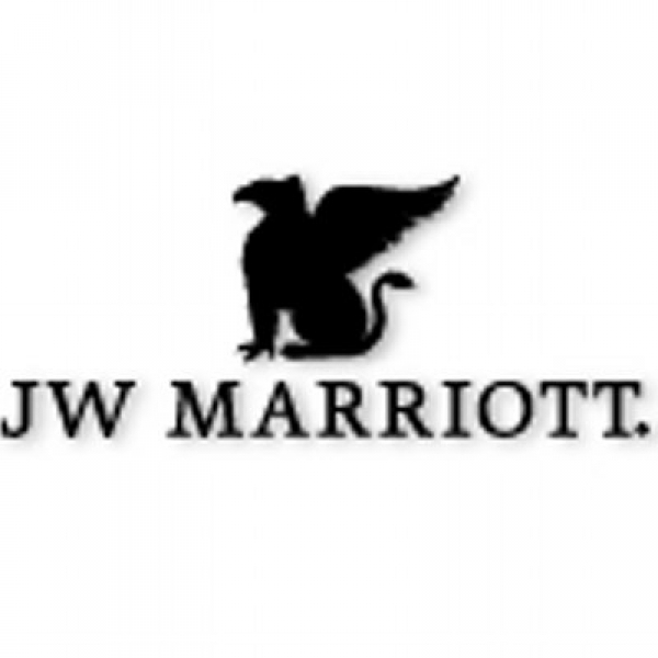 JW Marriott Hotels