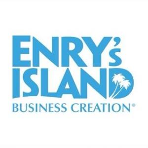 Enrys's Island