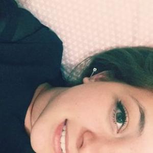 Daniela Caruso