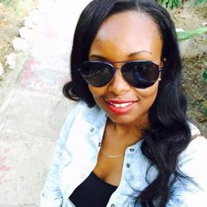 Anita Awino
